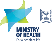 Ministry of Health (for a healthier life)